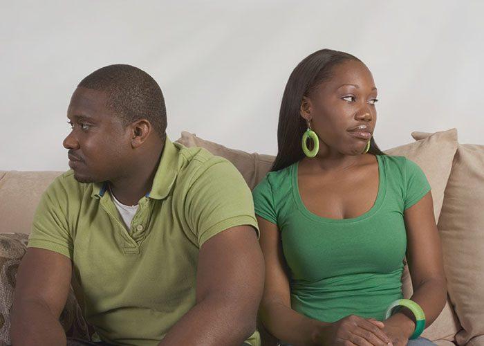 Comment rompre avec quelqu'un que vous venez de commencer à dater